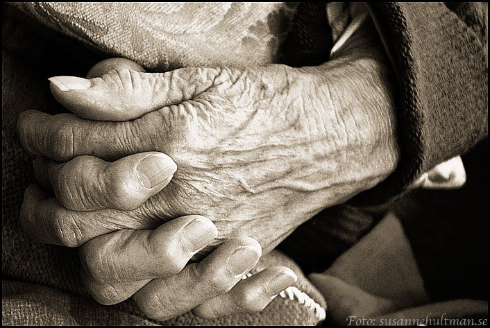 http://susannehultman.se/images/2010/eget3hander_111881993.jpg