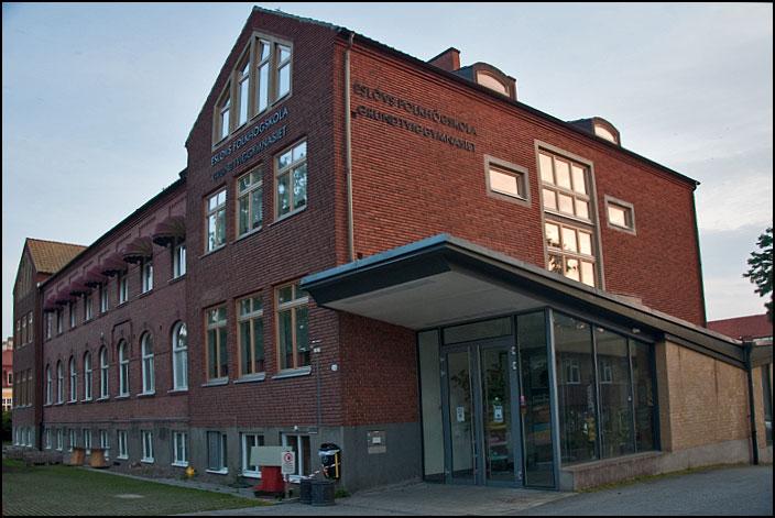 59. Folkhögskolan