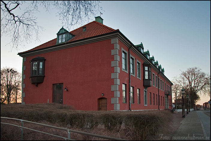 29. Kulturskolan