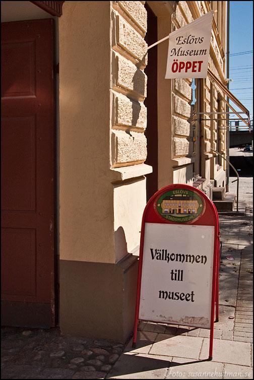 25. Stadsmuseet