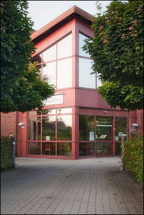 67. Trollsjögården