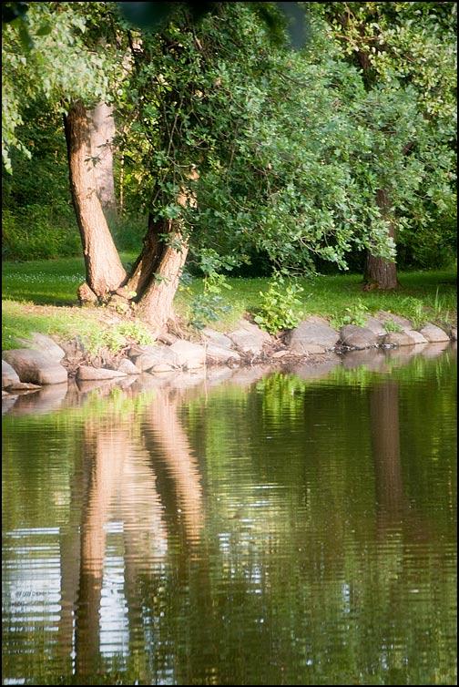 61. Trollsjön