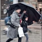 Delat paraply