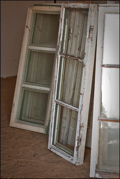 Flyttade fönster