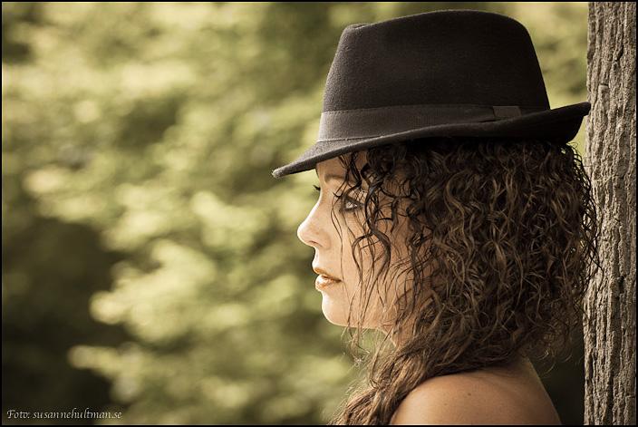 Ingelas profilbild