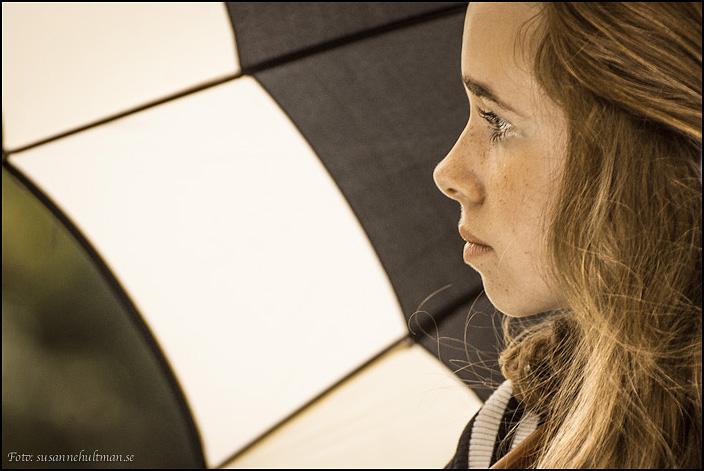 Natalis profilbild