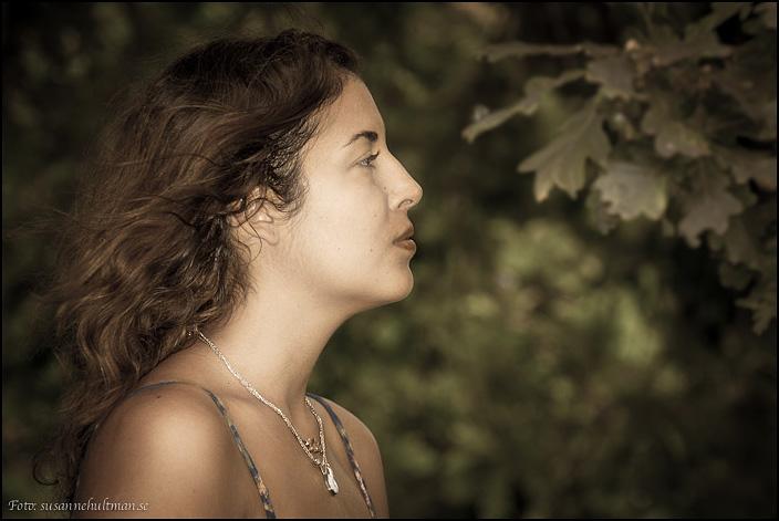 Sabinas profilbild