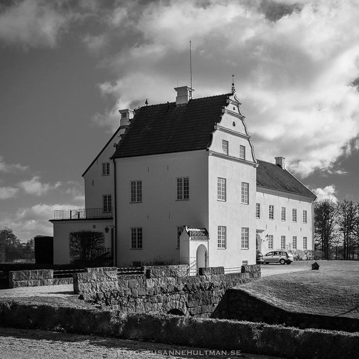 Ellinge slott