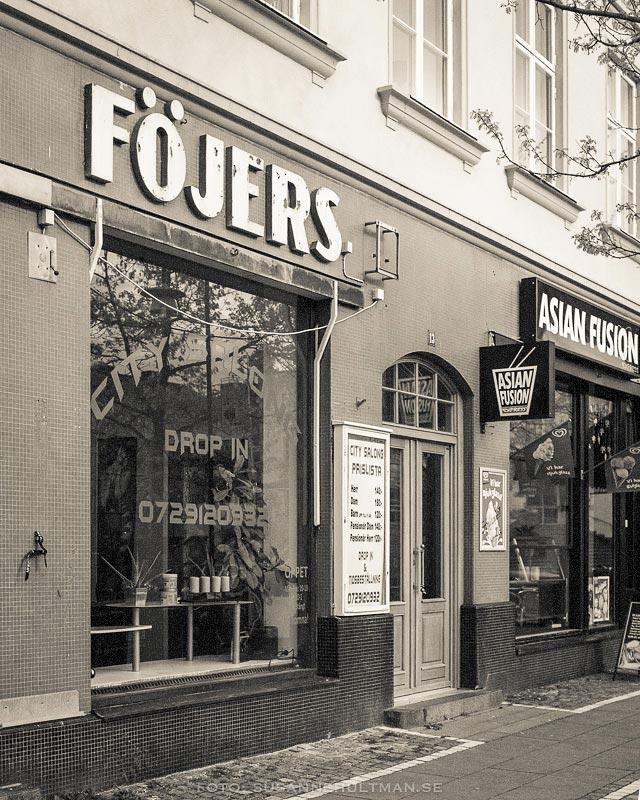 Alfred Föjers fotoateljé